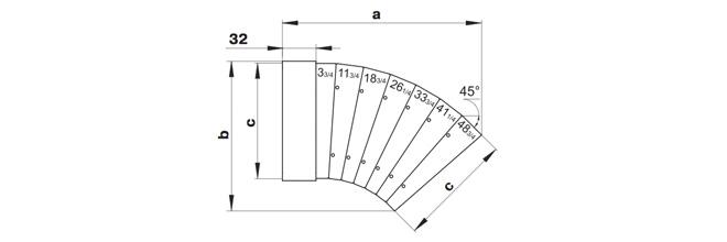 segmentbogenpflaster berechnen heimwerker. Black Bedroom Furniture Sets. Home Design Ideas