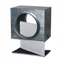 Filterbox Rund (FB-Serie)