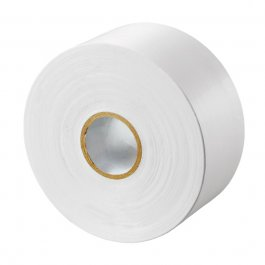 PVC Adhesive Tape (PVT-series)