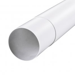 PVC Telescopic Duct