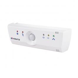 Kleinraumventilatoren-Kontrolleinheit (BU-1-60)
