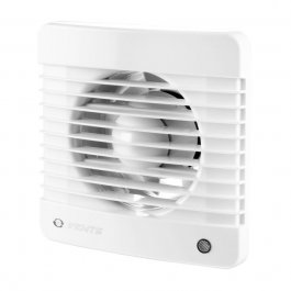 Extractor Fan (M-series)