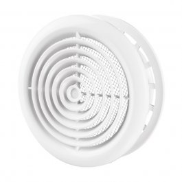Ceiling Diffuser (MV-PF-series)