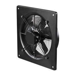 Axial Fan (OV-series)