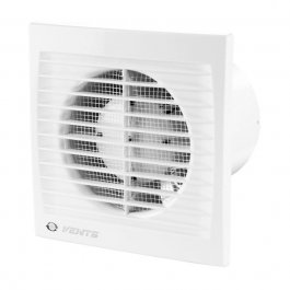 Extractor Fan (S-series)