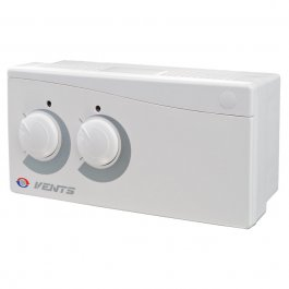 Humidity sensor (VENTS TH-1,5 N)