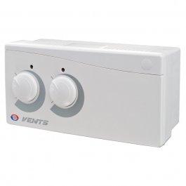 Feuchtigkeitssensor (VENTS TH-1,5 N)