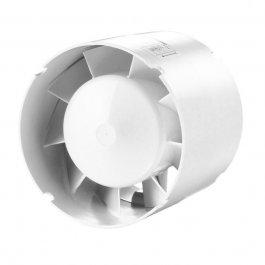 Inline Fan (VKO1-series)