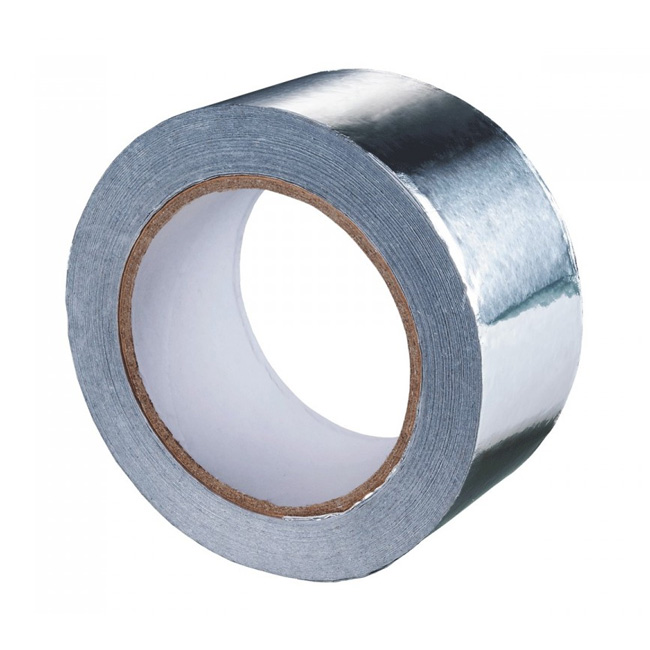 Aluminium Klebeband (TA-Serie)