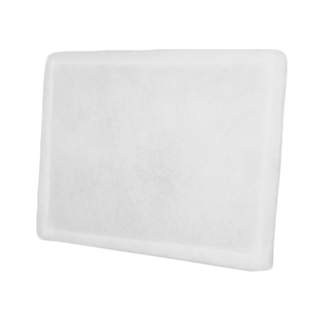 Replacement Filter - Filter Box Round (SF-series)