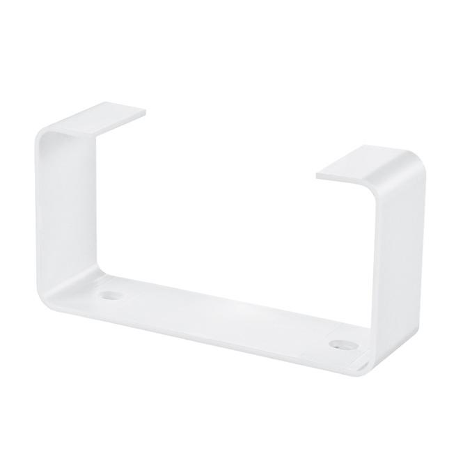PVC Flat Duct Brackets