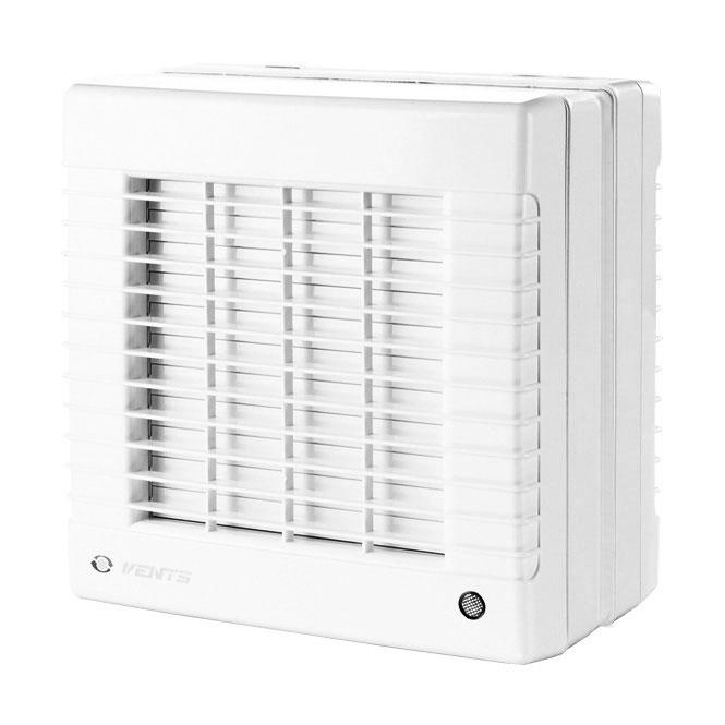 Window Extractor Fan (MAO1-series)