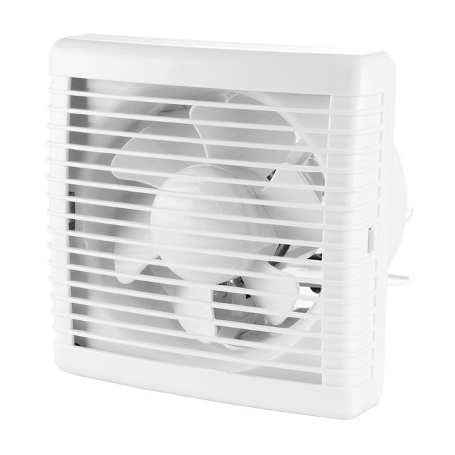 Window Extractor Fan (VV-series)